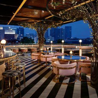 Best Restaurants In Little Italy San Diego Opentable