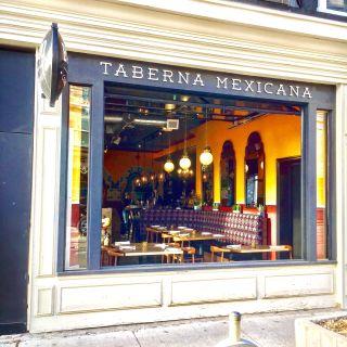 Foto von Barrio Cerveceria Restaurant