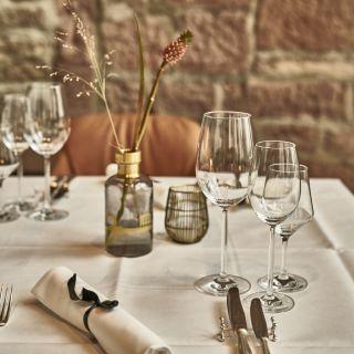 Foto von Wasser & Brot - Hotel Liberty Restaurant