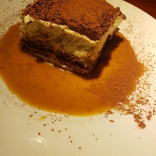 BRAVO Cucina Italiana - Louisville, Louisville, KY