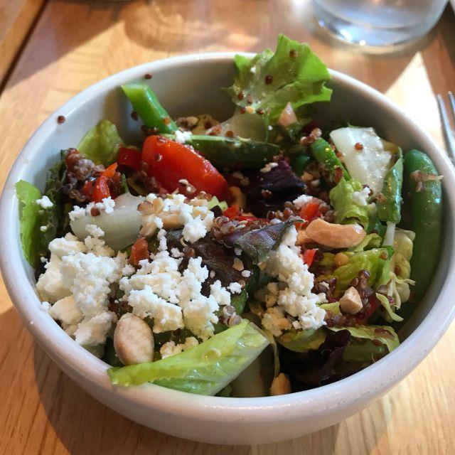 True Food Kitchen - Atlanta, Atlanta, GA