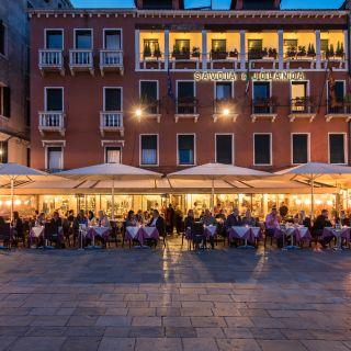 Foto del ristorante Ristorante Principessa
