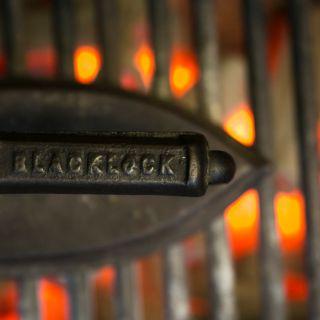 Blacklock Shoreditchの写真
