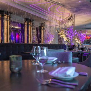 Foto von Gigante Restaurant