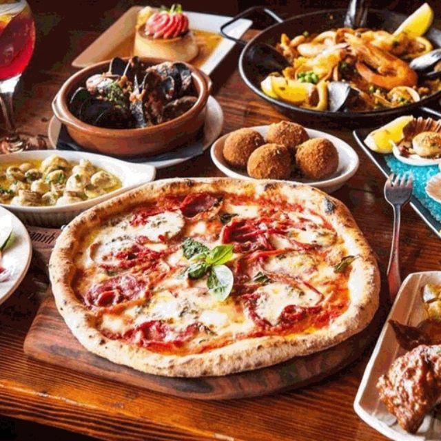 Plaza Bar And Kitchen Restaurant Providence Ri Opentable
