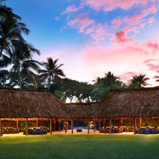 Coco Palms - The Westin Denarau Island Resort & Spa, Fiji