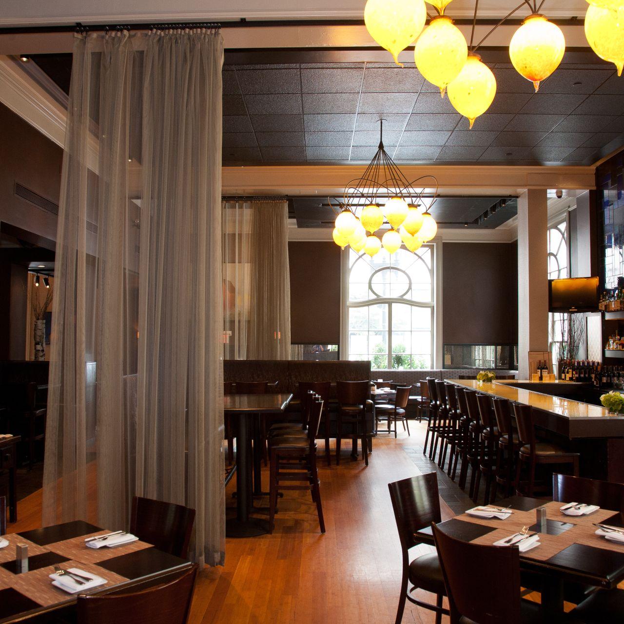 Phenomenal City Table Restaurant Boston Ma Opentable Download Free Architecture Designs Grimeyleaguecom