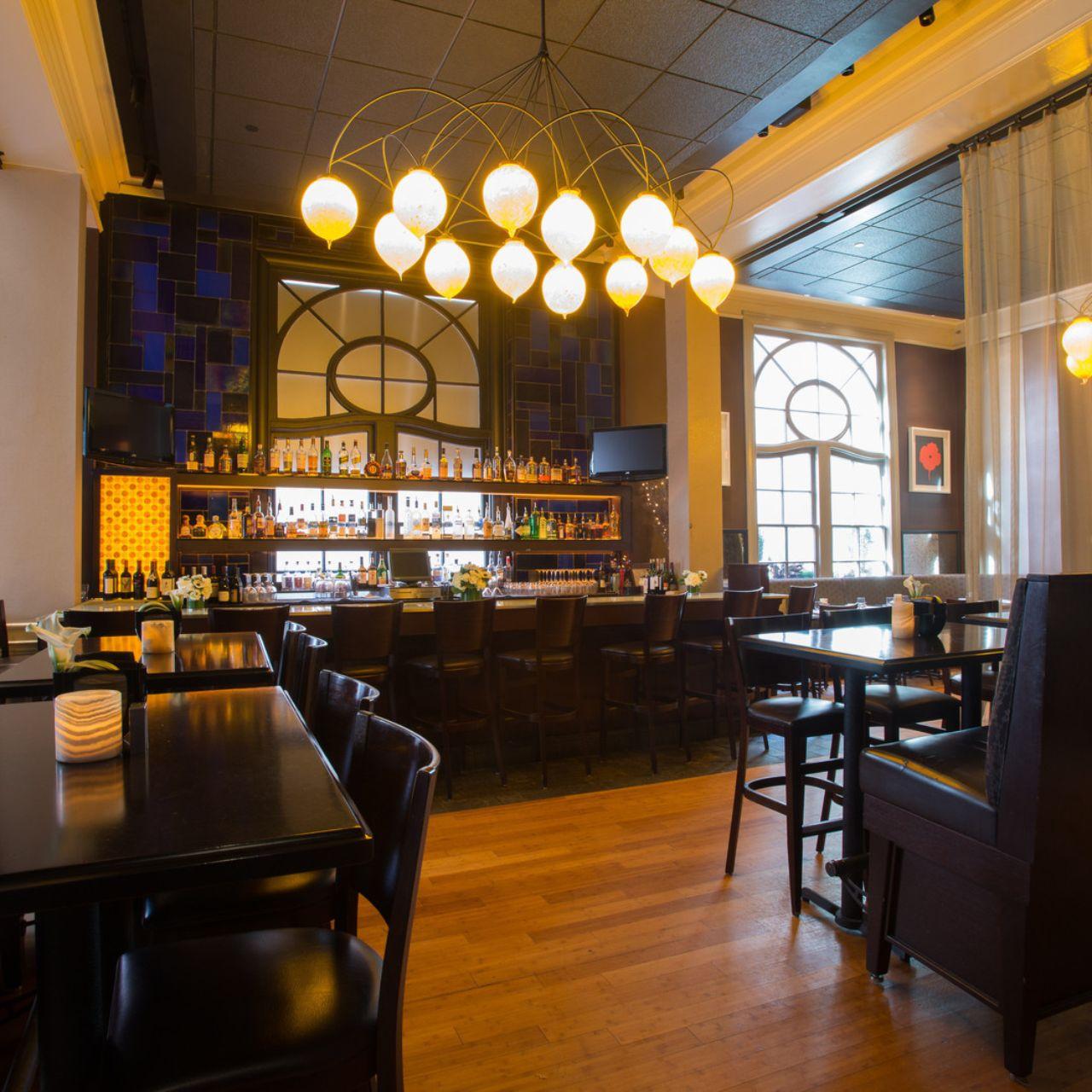 Admirable City Table Restaurant Boston Ma Opentable Download Free Architecture Designs Grimeyleaguecom