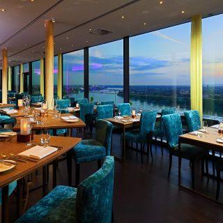 Foto von Konrads Restaurant