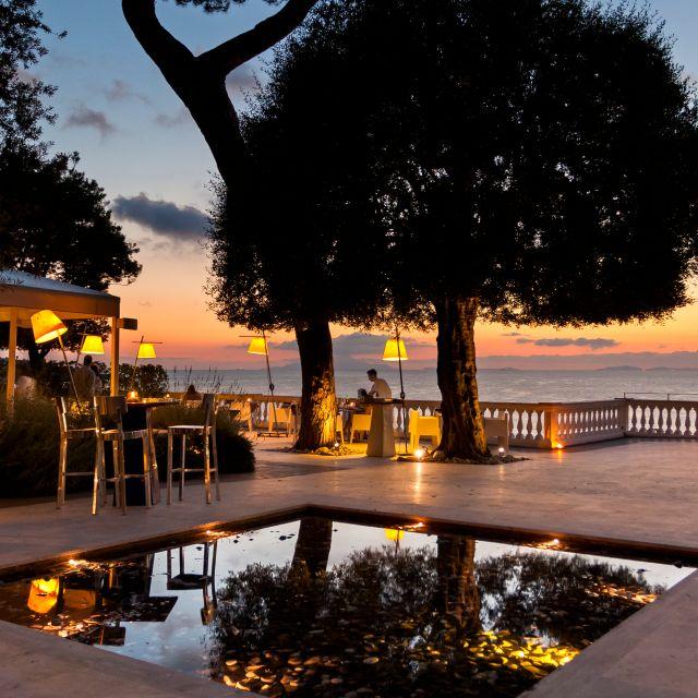 107 Best Fun Restaurants In Sorrento Opentable