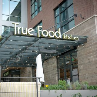 True Food Kitchen - Nashville