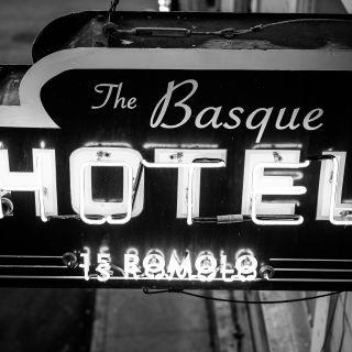 Foto von 15 Romolo - SF Restaurant