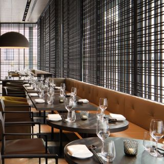 Foto von Moriki Baden-Baden Restaurant
