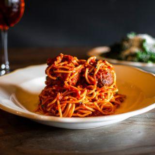Maialina Italian Kitchen + Bar