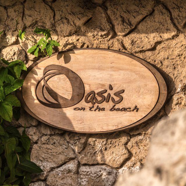 Oasis on the Beach, Kapaa, HI