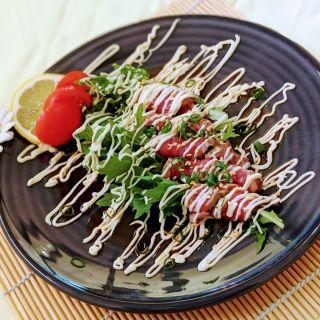Foto von Hachi Kichi Restaurant