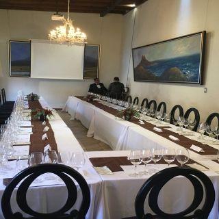 Una foto del restaurante Le Restaurant Bistro