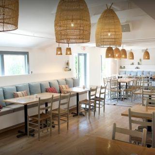 Best Restaurants in Montauk | OpenTable