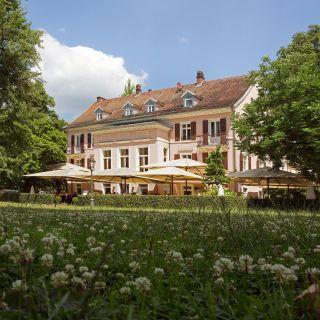 Foto von RIZZI WineBistro & Restaurant Restaurant