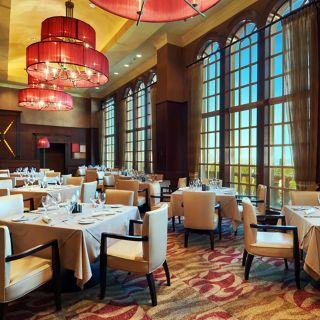 SC Prime Steakhouse - Suncoast Hotel & Casinoの写真