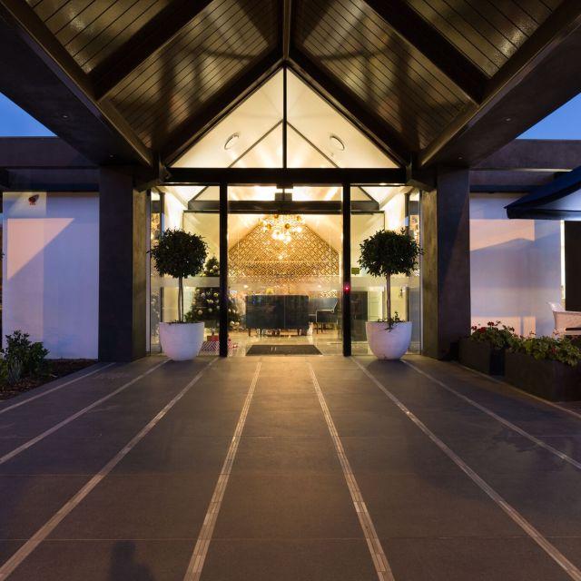 Ellen Hotel, Port Pirie, AU-SA