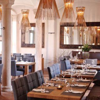 Foto von Leopold Restaurant Restaurant