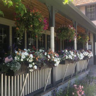 Best Restaurants In Beaver Creek Opentable
