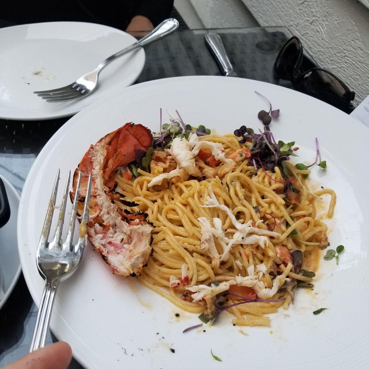 Main Street Social Restaurant - Libertyville, IL | OpenTable