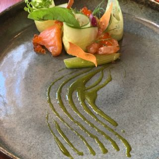 All Spice – San Mateo Restaurant - San Mateo, CA | OpenTable