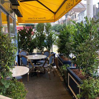 Best Restaurants in Mission | OpenTable