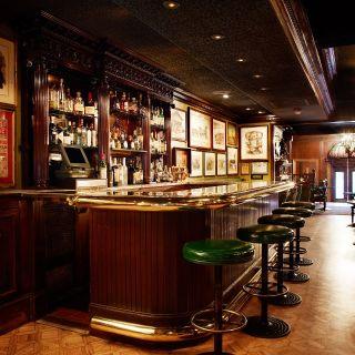 Foto von Big 4 Restaurant Restaurant