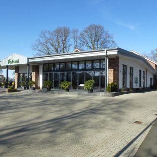 Foto von Jagdhaus Feldmann Restaurant