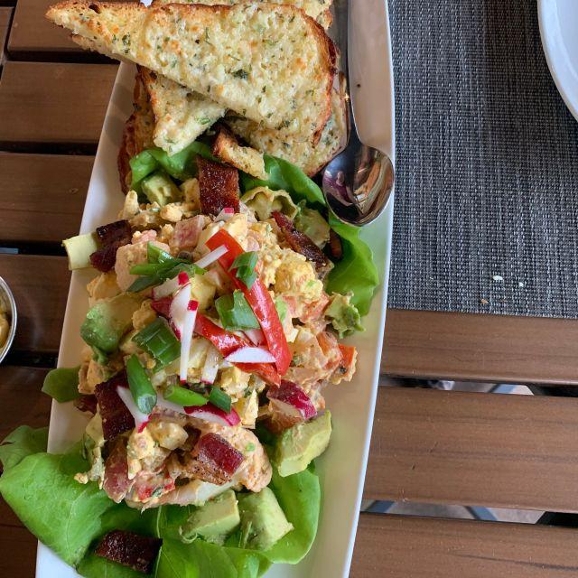 Cooper's Hawk Winery & Restaurant - Annapolis, Annapolis, MD