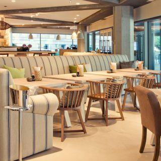 Foto von Moriki Restaurant