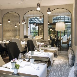 Paris | OpenTable