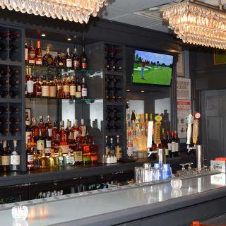 Macelleria Italian Steakhouseの写真