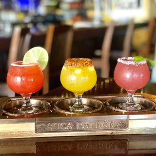 Casa Bonita Restaurant & Tequila Bar