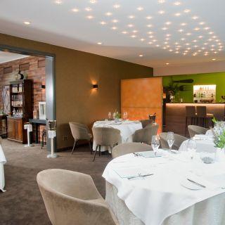 Foto von Restaurant Entenstuben Restaurant