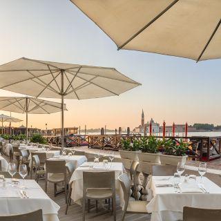 Foto del ristorante Ombra del Leone