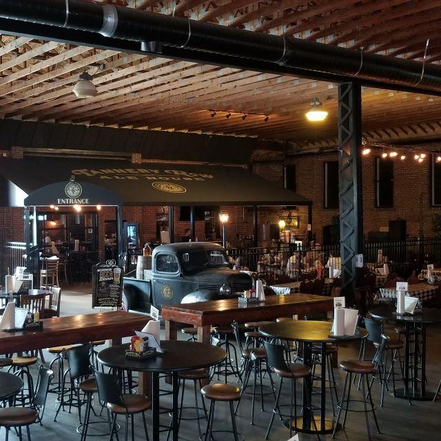 Amazing 485 Restaurants Near Me In Gainesville Ga Opentable Download Free Architecture Designs Scobabritishbridgeorg