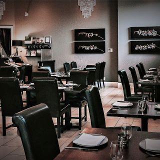 Foto von NeXT Restaurant