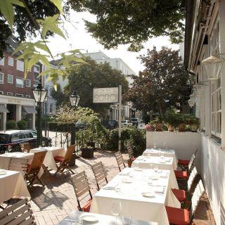 A photo of Anna Sgroi restaurant