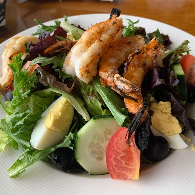 Harpoon Henry's Seafood Restaurant - Dana Point, CA | OpenTable