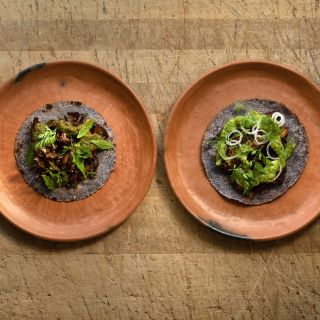 Foto von La Calenda Restaurant
