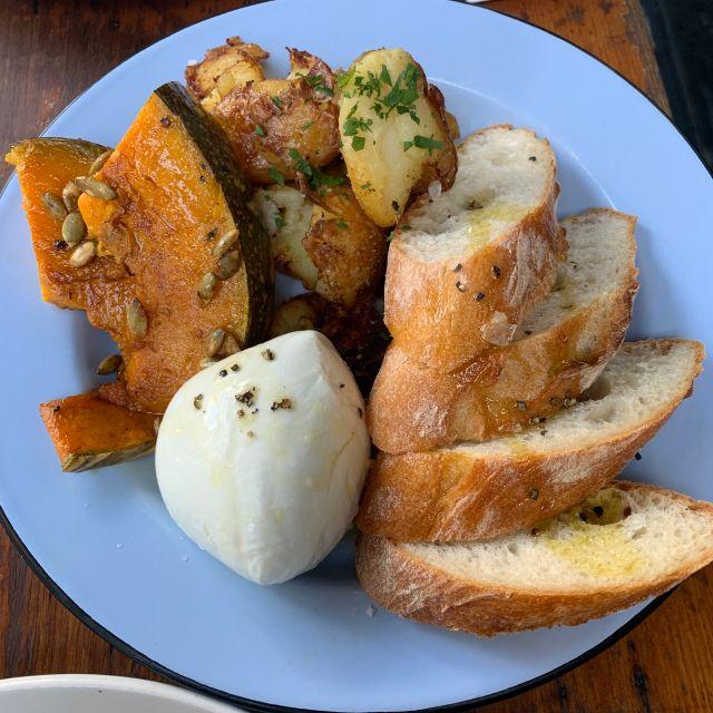 Buffalo Dining Club, Darlinghurst, AU-NSW