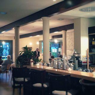 Foto von LebensLust Restaurant