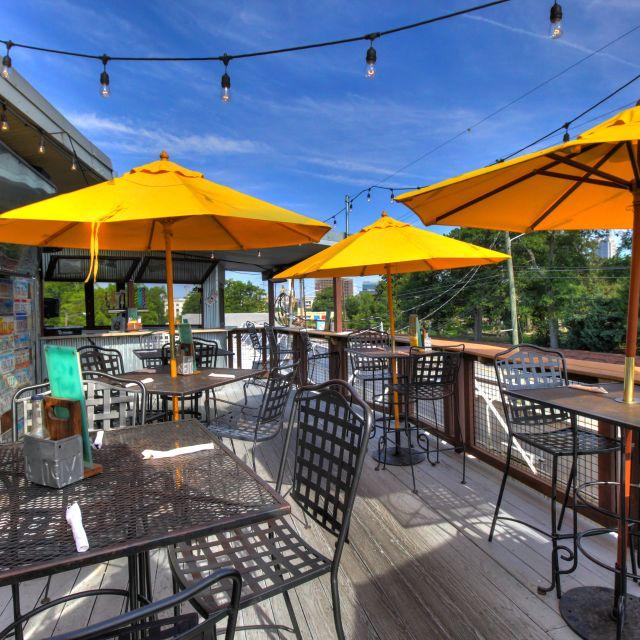 Admirable 150 Restaurants Near Atlanta Zoo Opentable Download Free Architecture Designs Scobabritishbridgeorg
