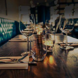 A photo of Lal Qila Restaurant restaurant
