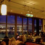Slanted Door Private Dining