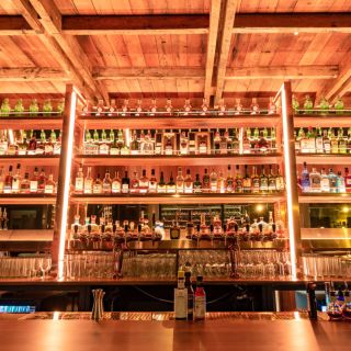 Americana Bar